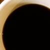 diskcoffee