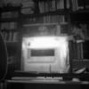 diskdisk-room1