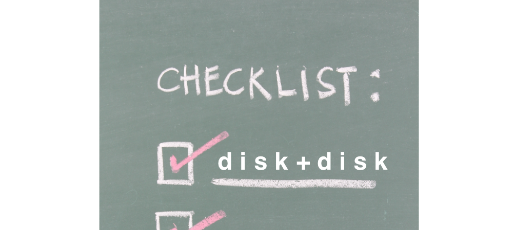 disk-check1