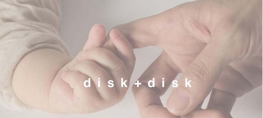 diskdisk-gift1