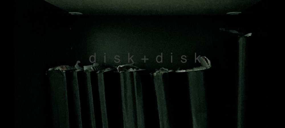 disk-note1