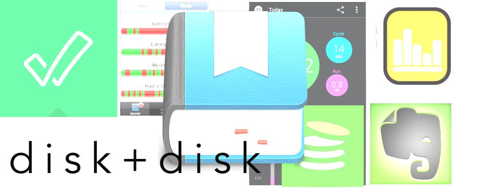 diskdisk-app1