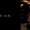 diskdisk-book1
