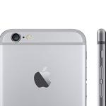 「iPhoneを探す」を探して。