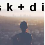disk-lifestyletop
