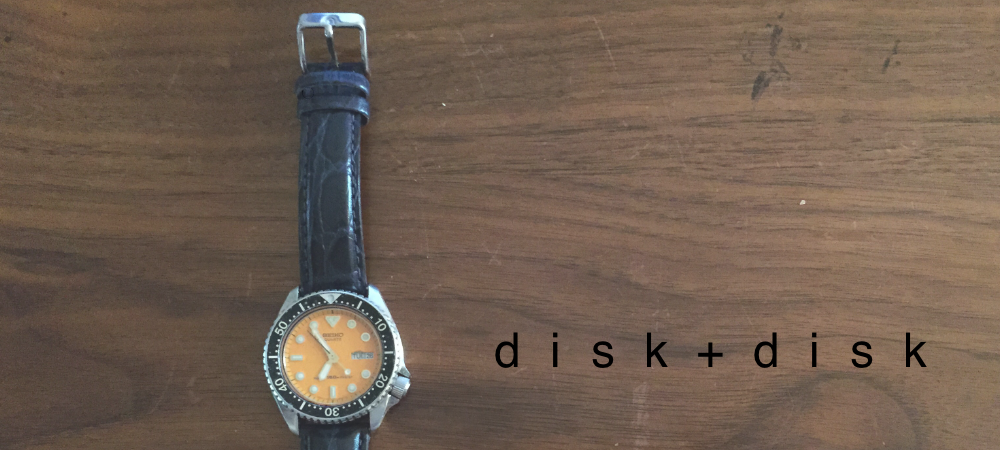 disk-tool-watch1