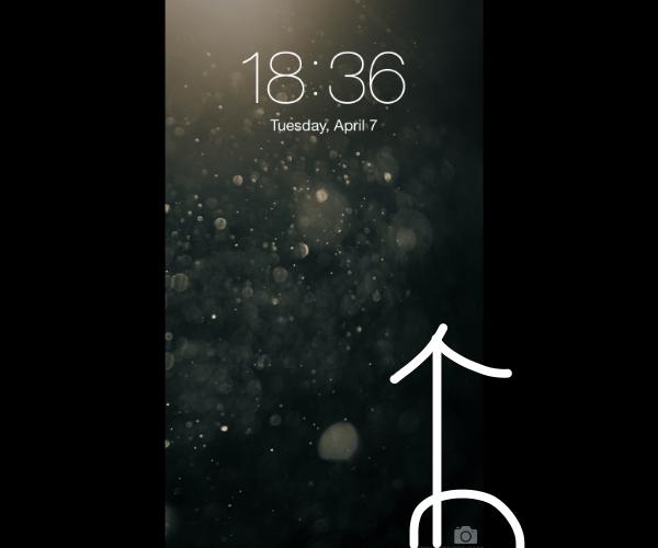 disk-iphone-unlock