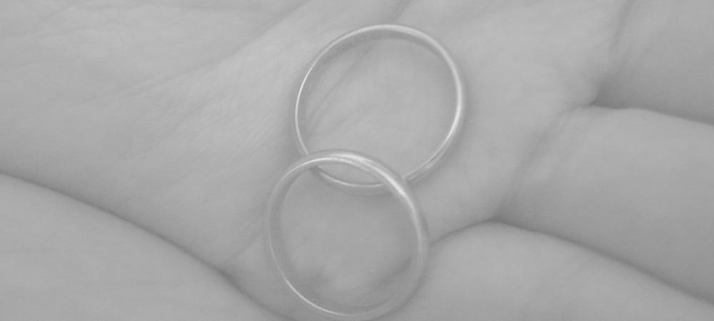 wedding-anniversary2