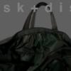 カバン愛好家が選ぶお気に入りバッグ3選。