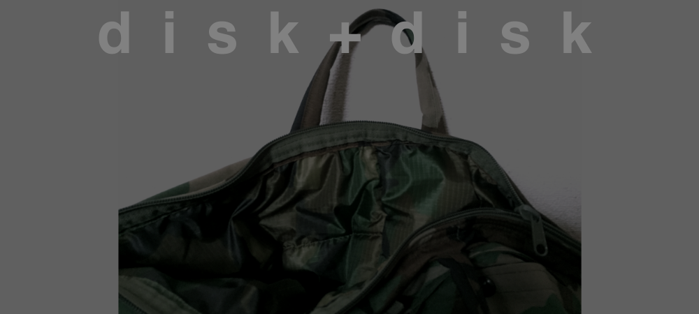 disk-bag-no3