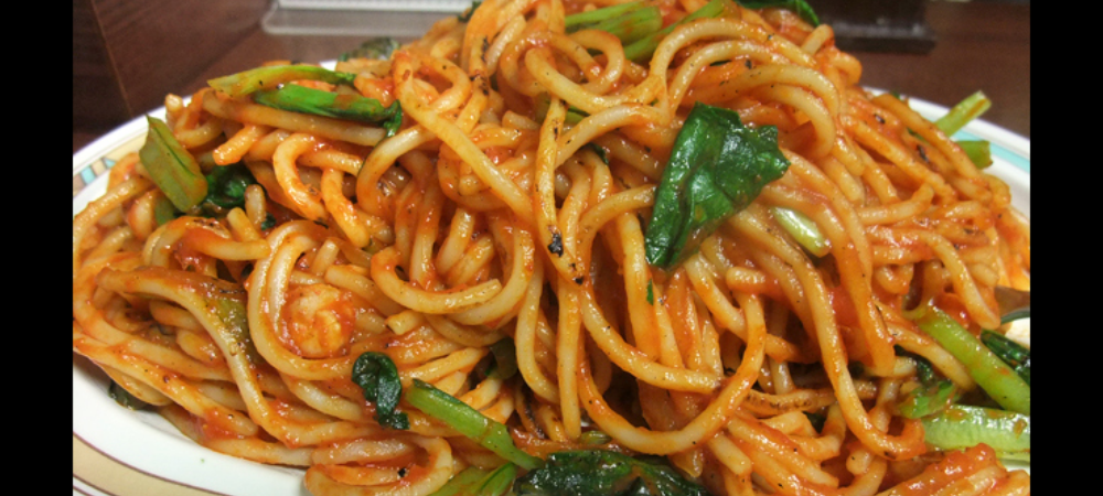 disk-daily-pasta4