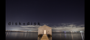 disk-life-house1