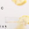 disk-life-vitamin1