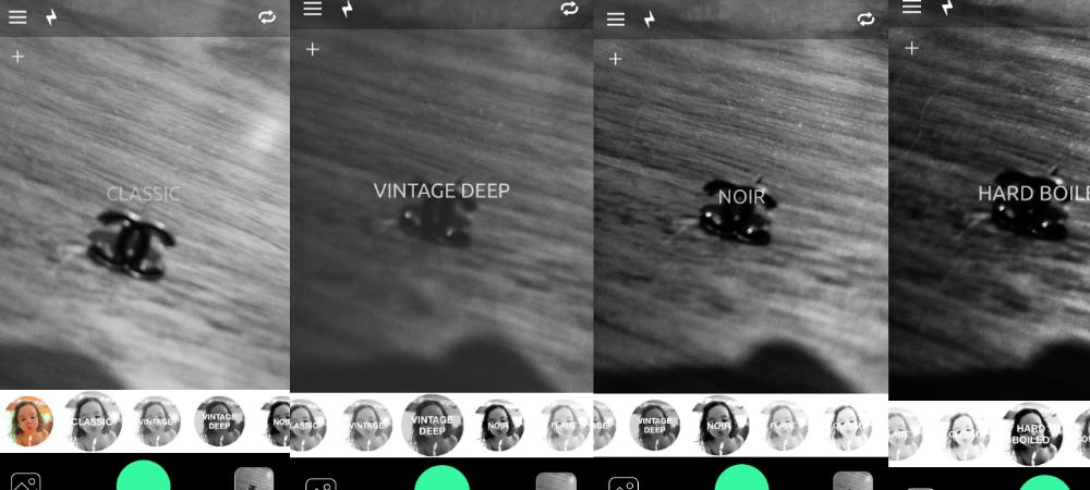 disk-tool-blackcam