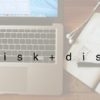 disk-work-blog1