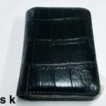 felisi-pass-case1