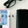 disk-work-note1