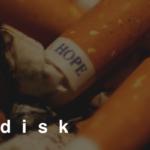 disk-life-smoke1