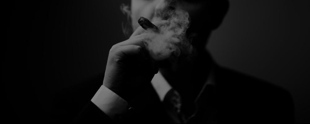disk-life-smoke2