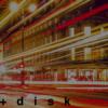 diskdisk-top-image6