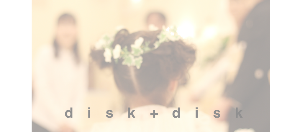 disk-wedding-party1