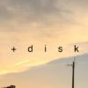 disk-diary-june