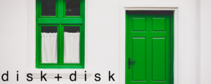 disk-house-plan4