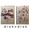 disk-mywork-note3