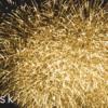 花火の写真を上手に撮る