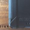 iPhone6ケースTRIDENT1