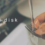 disk-house-work