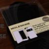 モレスキンのiPhoneケースを購入