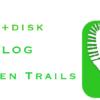 Lumen Trailsの使い方を考える