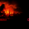disk-review-godzilla