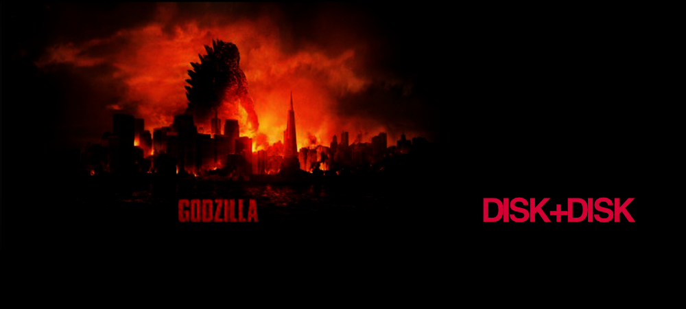 disk-review-godzilla