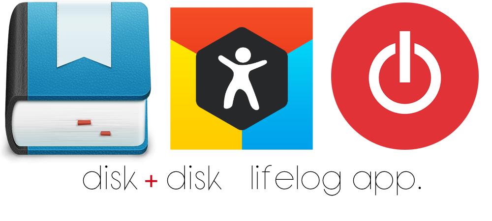 change-the-lifelong/disk