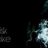 禁煙に成功/disk