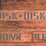 disk-home-plan