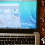 macの大掃除/disk