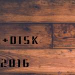 2016-GTD/disk