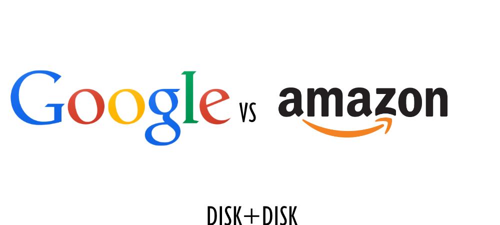 disk-amazonvsgoogle