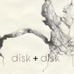 disk-art-works3