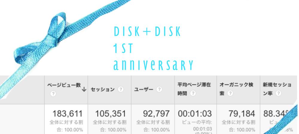 disk-1st-anniversary3