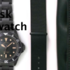 vague watch2016/disk
