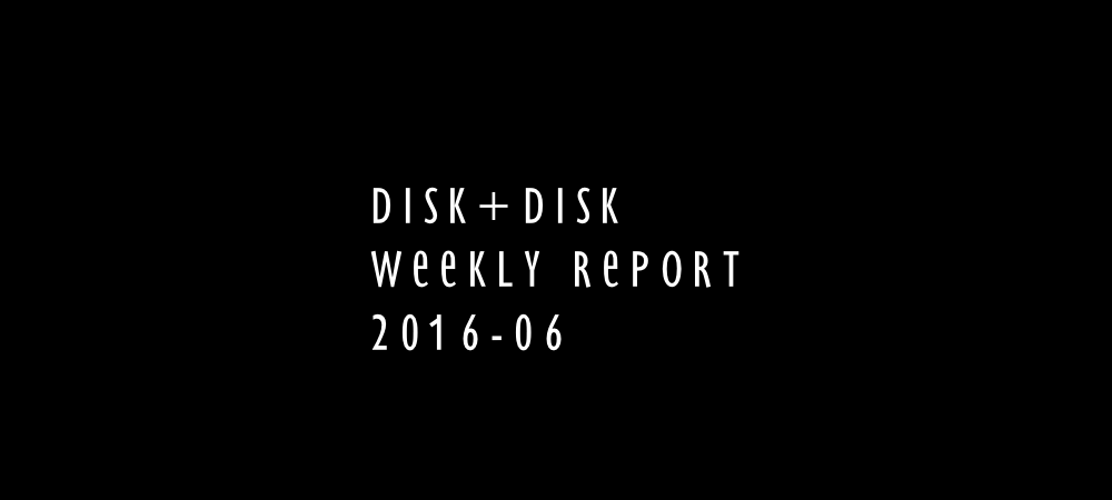 disk-weekly-report06
