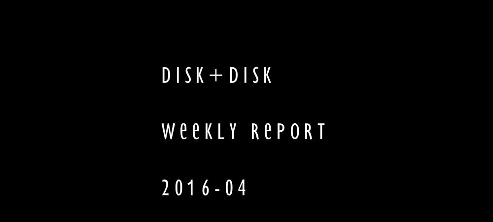 2016-week04