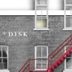 理想の家を求めて2/disk