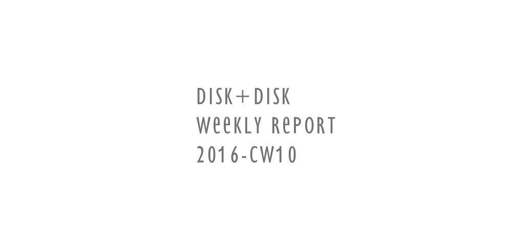 disk-week-2016-w10