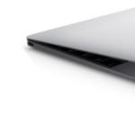 MacBookを買い換えるならどちらか?2/disk