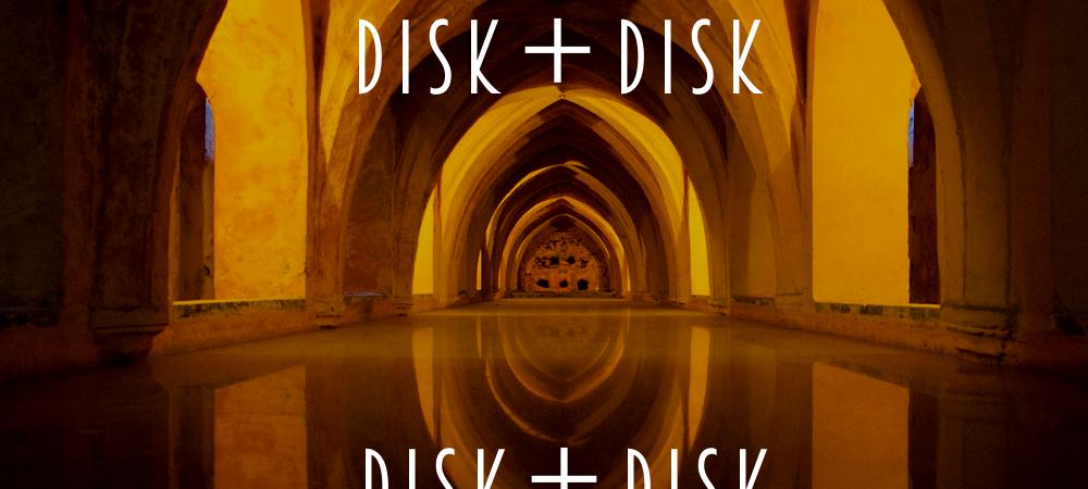 disk-memory-palace1/disk